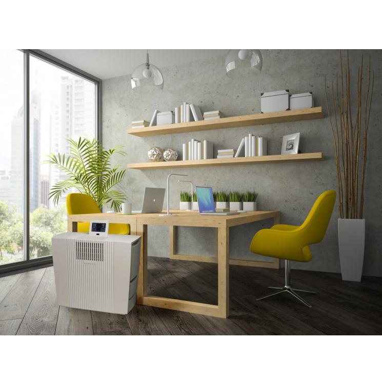 VentaLP60Wi-Fi/cozy_study-1