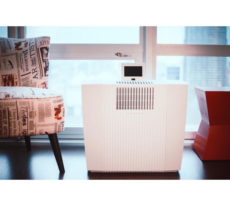VentaLW60T-Wi-Fi/6series-lifestyle-10-1