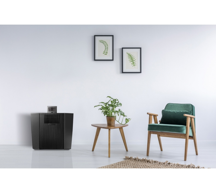 VentaLW62-Wi-Fi/olive-green-chair-and-black